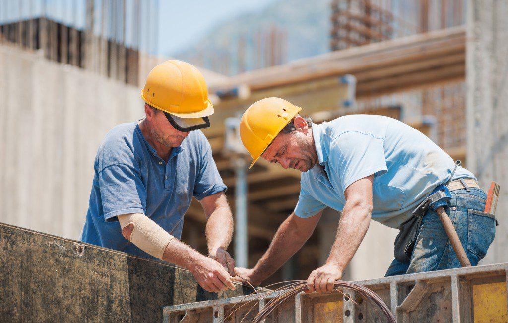Nevada Contractors Board NSCB