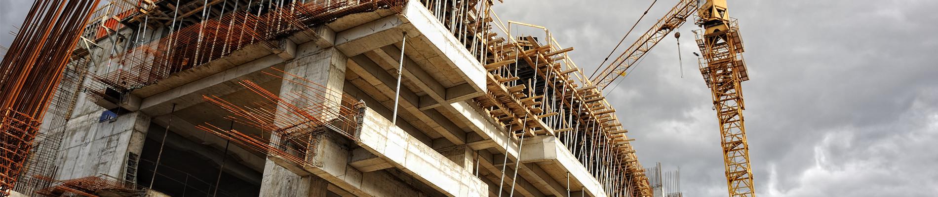 Las Vegas construction attorneys