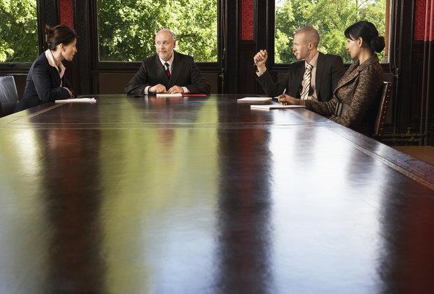 business lawyer las vegas