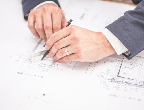 When to Contact a Construction Attorney? 3 Situations to Be Aware Of