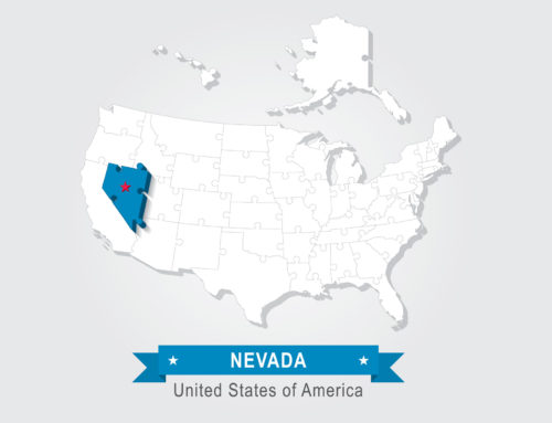 Why It's Better to Form a Company in Nevada