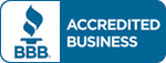 BBB Accredited Business Las Vegas